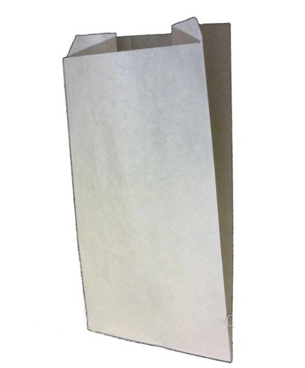 пакет1