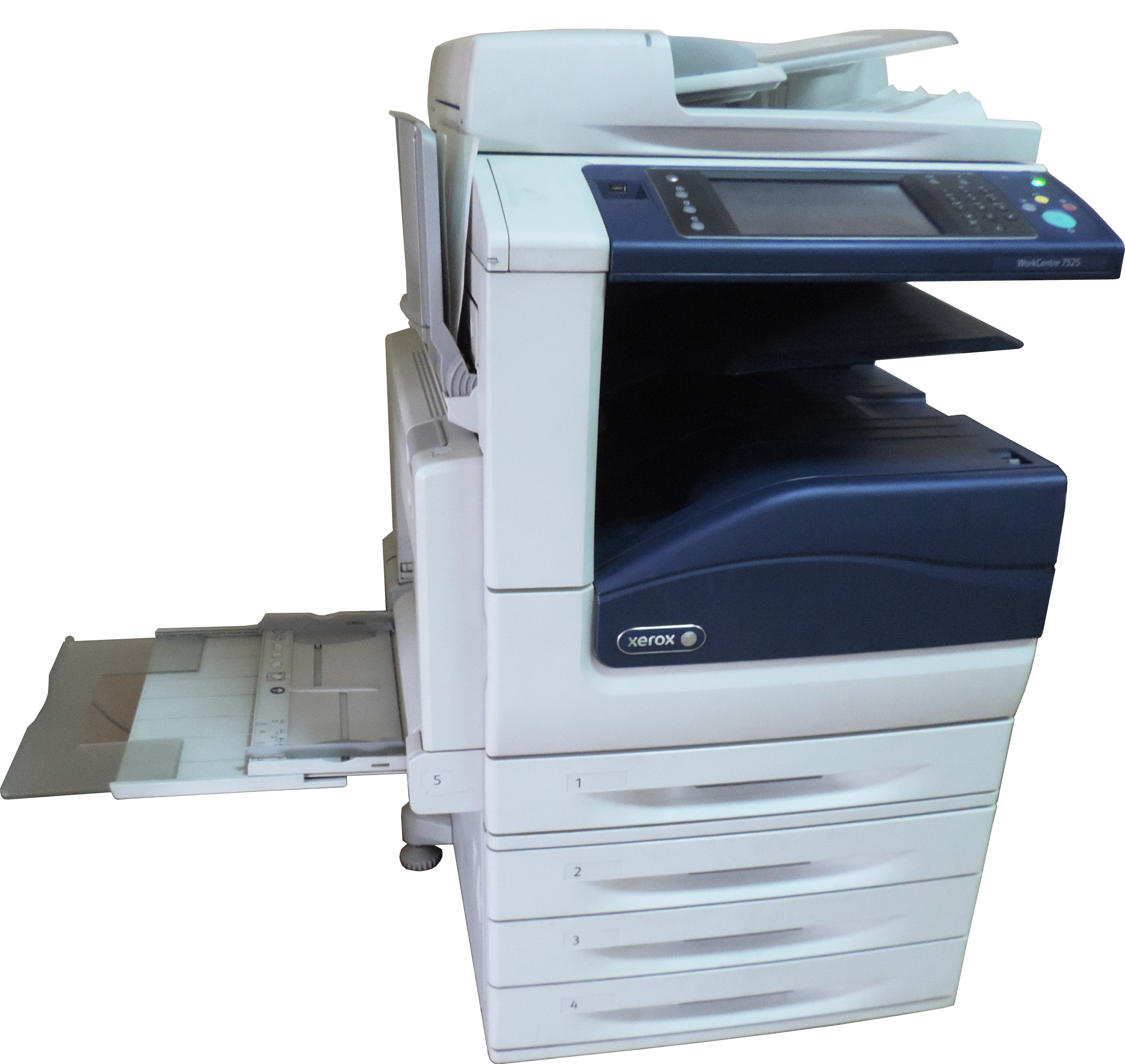 Xerox 01